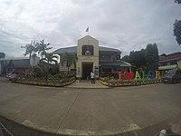 Aloran Municipal Hall.jpg