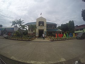 Aloran Municipal Hall.jpg