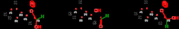 Alpha + beta D-Glucose (PYRANOSE) V.3.png