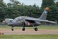Alpha Jet (4828209355).jpg