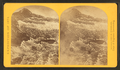Alpine lakes, and mountain scenery, in the Cerro Blanco Mountains, Colorado, 18,000 feet above sea-level, by O'Sullivan, Timothy H., 1840-1882 3.png