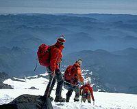 Alpinisme 2.jpg