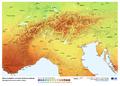 Alps solar map.png