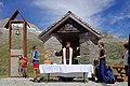 Alpy, Itálie, Rakousko, imgp3082 (2015-08).jpg
