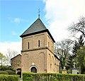 Alt Sankt Stephan (Köln-Kriel)3.JPG