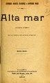 Alta mar - juguete cómico en un acto y en prosa (IA altamarjuguetecm20716garc).pdf
