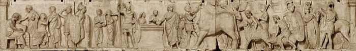 external image 700px-Altar-of-Domitius-Ahenobarb.jpg