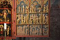 Altar Kloster Cismar 2016-06-26-9971.jpg