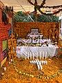 Altar de muertos en Tequisquiapan, Queretaro.jpg