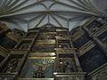 Altar principal y techo estilo mudéjar.jpg
