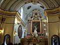 Altare Chiesa Madre - panoramio.jpg