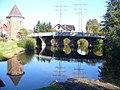 Alte Bruecke, Eichstetten - geo.hlipp.de - 22597.jpg