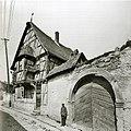 Alte Schmiede Kiedrich um 1900 81-021.jpg
