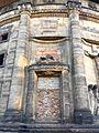 Alte Zionskirche (Dresden) (3).jpg