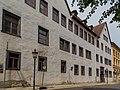 Altenburg Bruehl Kanzleigebauede 07.jpg
