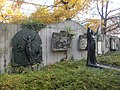 AlterJohannisfriedhof3.JPG