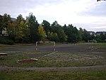 Alter Sportplatz, Bild aus dem Schularchiv.jpg