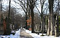 Alter Suedfriedhof Muenchen-48.jpg