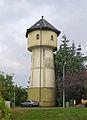 Alter Wasserturm Senningerberg 01.jpg