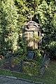 Alter katholischer Friedhof Dresden 2012-08-27-9931.jpg