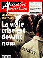 Alternative libertaire mensuel (24677213255).jpg