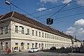 Altes Allgemeines Krankenhaus, heute Universitätscampus (17880) IMG 4820.jpg