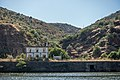 Alto Douro Vinhateiro DSC00486 (37330522215).jpg