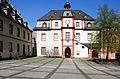 Altstadt Koblenz, altes Kauf- und Tanzhaus.jpg