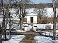 Altuna kyrka Enköpings kn 0465.jpg