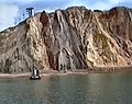 Alum Bay - geograph.org.uk - 1152284.jpg