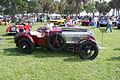 Alvis Model F.D. 12-75 1928 TT RSide FOSSP 7April2013 (14400349230).jpg