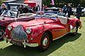 Alvis TB14 Roadster (1950) - 15651228349.jpg