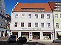 Am Markt Pirna 120450155.jpg