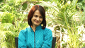 Amala Akkineni - TeachAIDS Interview (12616708353).png
