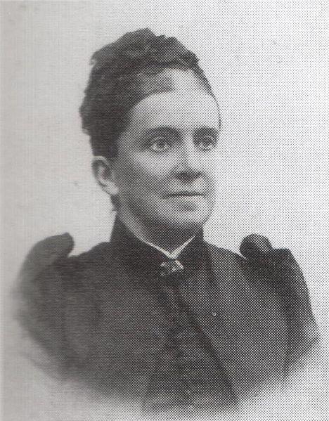 File:Amanda Gustava Ståhlberg.jpg