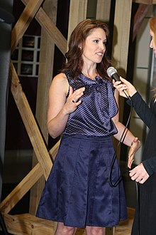 Amanda Harrison in March 2012.jpg