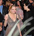 Amanda Seyfried-2 Jennifers Body TIFF09.jpg
