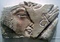 AmarnaRelief-Nefertiti-EarlyReliefImage BrooklynMuseum.png