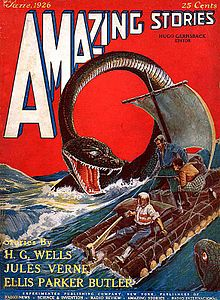 Amazing Stories June 1926.jpg