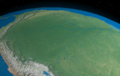 Amazon River from space.png