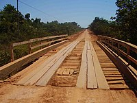 Amazonas BR319c.jpg