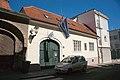 Ambassade de Grêce - Zagreb.jpg
