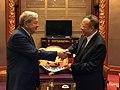 Ambassador Branstad Visits Hohhot (27235614008).jpg