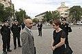 Ambassador Yovanovitch Visits Mariupol, August 31, 2016 (29925742784).jpg