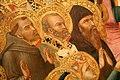 Ambrogio Lorenzetti, Maestà di Massa Marittima 17.jpg