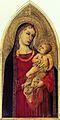 Ambrogio Lorenzetti 022.jpg