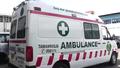 Ambulance Commewijne 0m04s.png