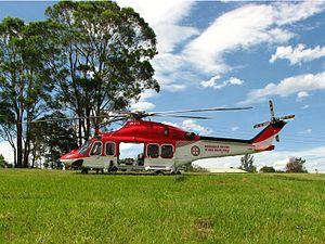 Ambulance Rescue AW139 VH-SYV - Flickr - Highway Patrol Images.jpg
