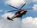 Ambulance Service of NSW Augusta Westland AW139 Rescue helicopter - Flickr - Highway Patrol Images.jpg