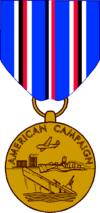 AmericanCM.png